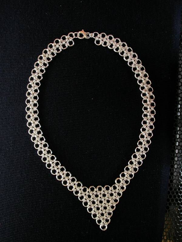 lage smykker selv startpakke